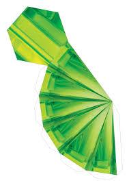 plumbob headband lxxreen costume sims plumbob