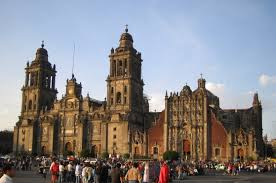 where to stay in mexico city best areas attractions food u0026 more