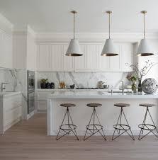 faux plafond cuisine professionnelle déco carrelage adhesif les nouveautes smart tiles nanterre 17