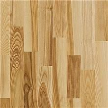 unfinished solid 3 1 4 ash hardwood flooring at cheap prices by