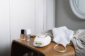 Philips Lumea Comfort Philips Lumea Reviews Should You Buy It For Your Home Use