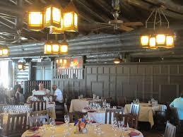el tovar dining room home design