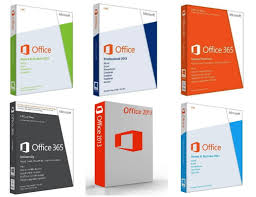 office 2013 u0026 office 365 which version is right for you