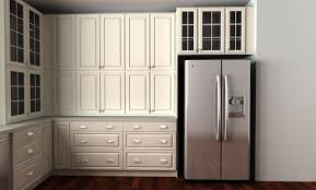 how to install kitchen base cabinets kitchens magnificent ikea kitchen cabinets as well as ikea