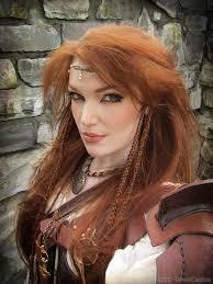 celtic warrior hair braids warrior woman pin for pinterest warrior ladies pinterest