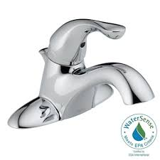 delta single handle bathroom faucet aerator best bathroom decoration