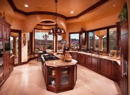 kitchen beautiful island in kitchen beautiful kitchen with large