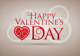 A Happy Valentine Will The by Happy Valentines Day 2017 Images Quotes Wishes