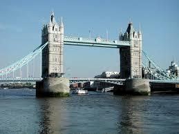 tower bridge london twilight wallpapers bridge wallpapers wallpapersafari