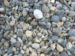 decorative landscape rock how to clean small landscaping rocks