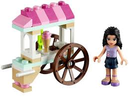 target black friday lego firends 13 best lego friends images on pinterest legos lego friends and
