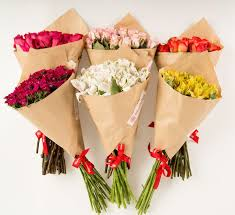 Monthly Flower Delivery The 25 Best Flower Subscription Ideas On Pinterest Rolled Paper
