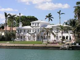 Naples Florida Luxury Homes by Elli Taylor Sells Naples Fl Homes Luxury Homes For Sale In