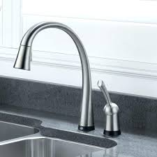 touchless kitchen faucet 5 questions no touch kitchen faucet top best 5 kitchen faucet no touch for