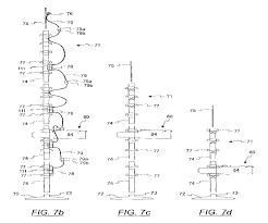 how are led christmas lights wired led christmas light string wiring diagram mastertopforum me