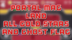 Standard Golf Flag Size Flappy Golf 2 Portal Mag Land All Gold Stars And Ghost Flag