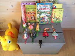 schã nes hochzeitsgeschenk wohnzimmerz die schönsten kinderzimmer with design fã r