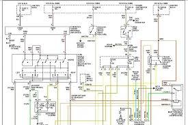 wiring diagram 1998 jeep cherokee 2000 jeep xj wiring diagram