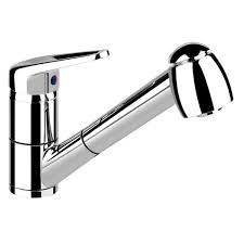 franke kitchen faucets pull out spray ff2200 collection from franke kitchen systems