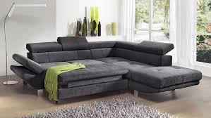 sofa anthrazit 23 with sofa anthrazit bürostuhl - Sofa Anthrazit