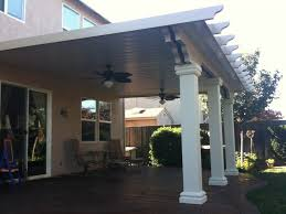 Stucco Patio Cover Designs Patio Duralum Patio Covers Sacramento Cw Area Designs Fiberglass