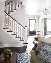 stairs astonishing indoor railings stunning indoor railings