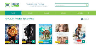 top 10 free movie download sites 2017 for free movies app tuter