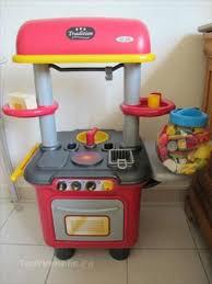 cuisine berchet cuisine berchet accessoires vesly 50430 jeux jouets