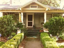 two craftsman why does my house two front doors