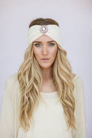 best 25 bohemian hair accessories ideas on bohemian