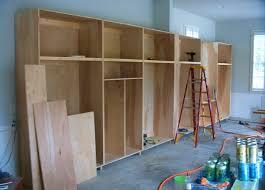 Kobalt Storage Cabinets Bathroom Beautiful Garage Storage Cabinets Call Wood Cabinet