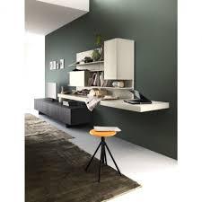 M El F Wohnzimmer Ikea Uncategorized Erstaunlich Eck Wohnwand Wohnzimmer Modern Wei Ber
