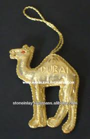 decorative camel ornaments decorative camel ornaments suppliers