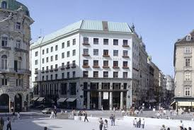 about adolf loos a pioneer in modernist architecture