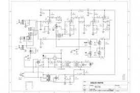kenwood kdc 108 wiring diagram wiring diagram