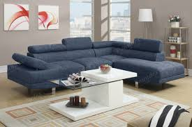 Living Room Furniture Showrooms 2 Pcs Sectional Sofa Sectional Sofa Living Room Furniture