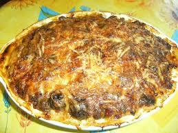 cuisiner des choux de bruxelles frais gratin de choux de bruxelles la cuisine de papy rené