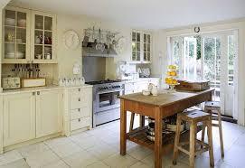 Online Kitchen Design Tool 100 Online Kitchen Design Tools Office 37 Architecture