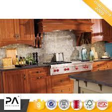 self assemble kitchen cabinets self assemble kitchen cabinets
