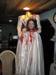 Scary Halloween Costumes Girls Scary Halloween Costumes 3d Styles