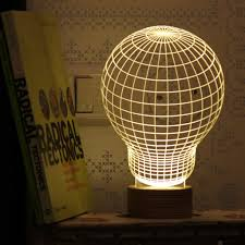 studio cheha bulbing designer led lamp unique designer gift bulb designer led table light from bulbing designer led lamp collection by studio cheha