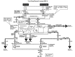 rear o2 sensor ford f150 wiring diagram o2 sensor wiring color