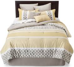 Target Comforter Target Com 40 Off Bedding 11 21 Only All Things Target