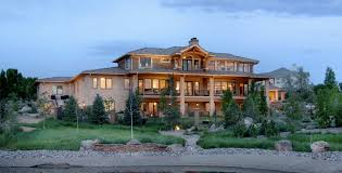 luxury homes luxury real estate auction in colorado u2013 price