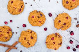 easy thanksgiving cookies party ready plant based thanksgiving menu plant based vegan recipe