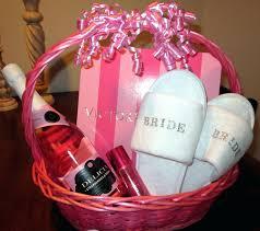 unique kitchen gift ideas bridal shower kitchen gift basket ideas baskets for guests wedding