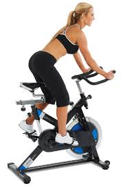 Comfortable Exercise Bike Exercise Bikes Thread Discussing Exercise Bike Strength Nomad