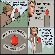 Know Your Meme 9gag - political lol center on twitter that damn crystal