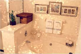 Decorating Ideas For Bathrooms Bathroom 1 2 Bath Decorating Ideas Living Room Ideas With