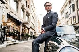 Lean On Me Movie Bathroom Scene Kingsman Vs James Bond Matthew Vaughn Defends Vaginal Tracking